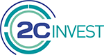 2C Invest (SUNFLOWER Investissement) Logo